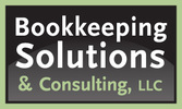 Bookkeeping Solutions & Consulting, LLC